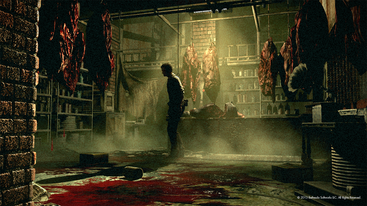 The-Evil-Within-sangre
