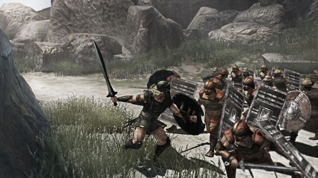 Warriors-Legends-Of-Troy