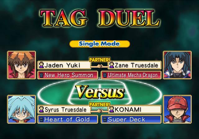 Yu-Gi-Oh-GX-The-Beginning-of-Destiny