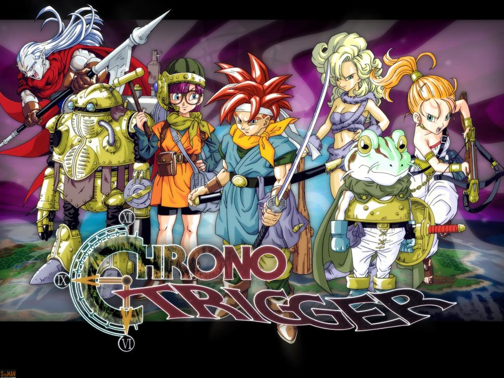abandonados_chrono_trigger