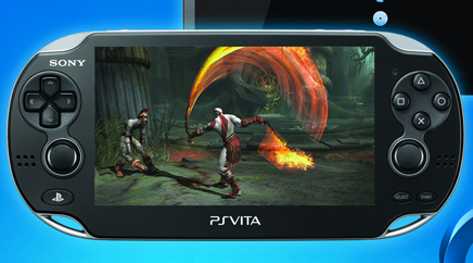 god-of-war-vita-remote-play-news