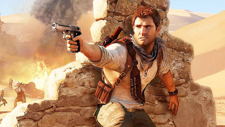 uncharted-4-ps4