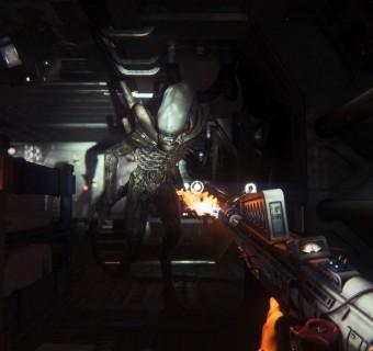 Alien-Isolation-8
