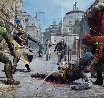 Assassins-Creed-Unity-5