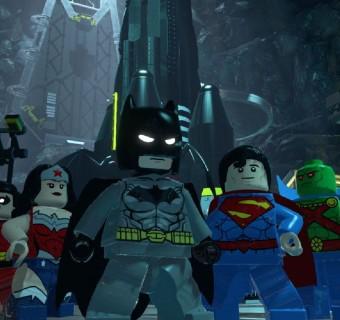 LEGO-Batman-3-Beyond-Gotham-6