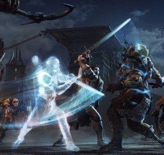 Middle-earth-Shadow-of-Mordor-3