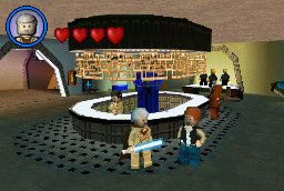 Lego Star Wars 2 The Original Trilogy - imagen 2